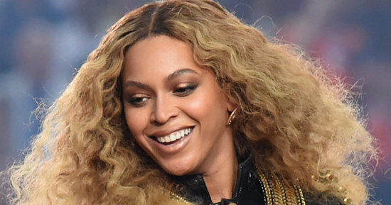 Red Lobster Sales Skyrocket After Beyonce's 'Formation' Shout-Out