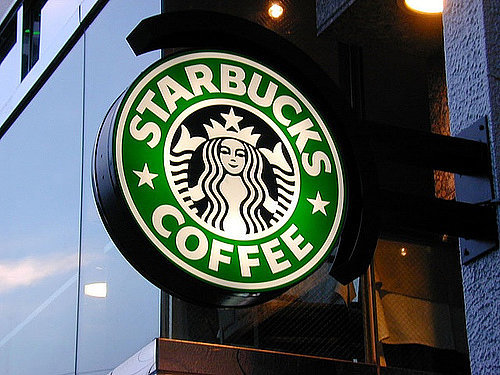 Starbucks Has Got Some Special New Stores in the Works