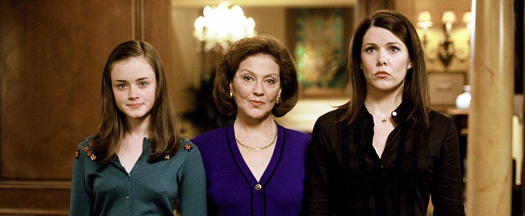 Gilmore Girls: Where Are They Now