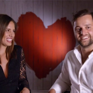 First Dates Episode 2 Recap and Pictures