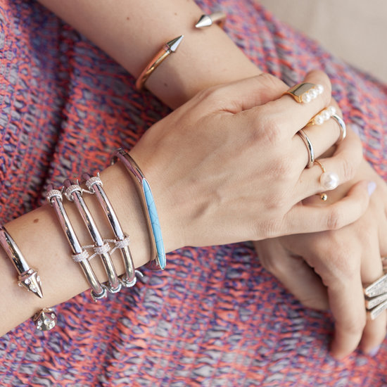 21 Luxe Pieces of Jewelry Every Woman Should Own
