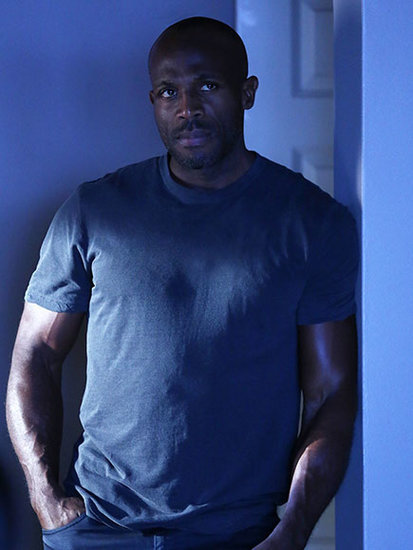 How to Get Away with Murder's Billy Brown Teases 'Vulnerable and Uncharted Waters' for Annalise and Nate