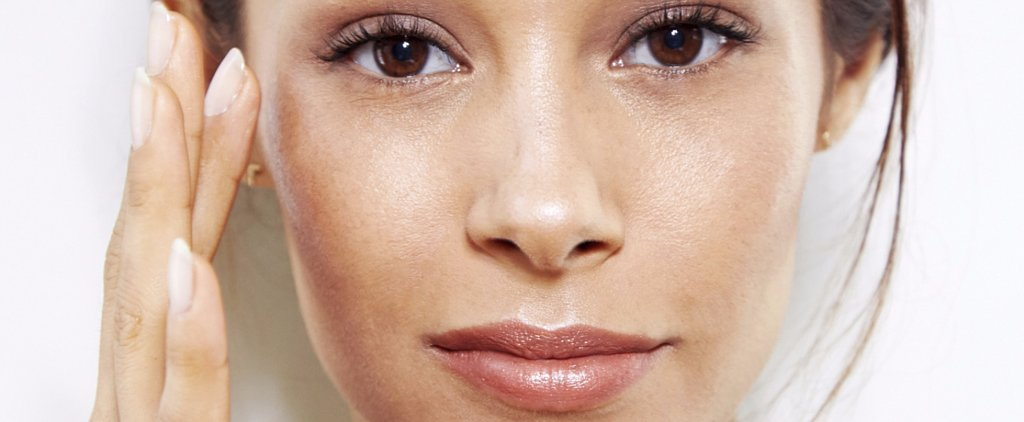 "Why Women Are Trying ""Naked Botox"""