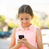 Parents: Know These Facts If Your Kids Use the Kik App