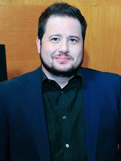 Chaz Bono to Guest-Star on The Bold and the Beautiful - Get the Details!