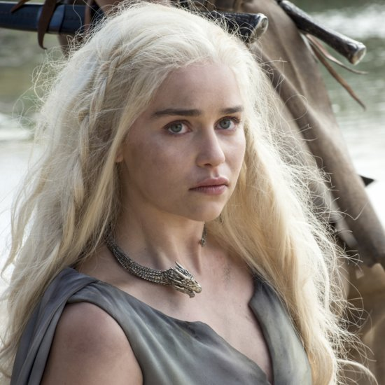 Game of Thrones Season 6 Details