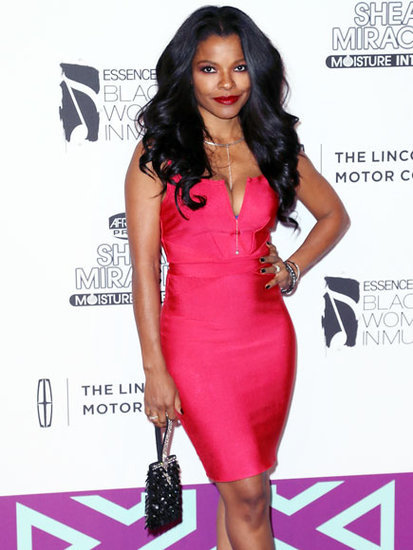 American Crime Story's Keesha Sharp Reveals Key Role Johnnie Cochran's Wife Played in O.J. Simpson Trial