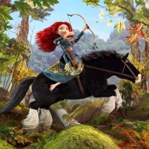 Disney Dream Big Photos