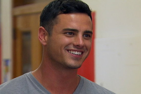 'The Bachelor' Predictions: Who Will Be Ben Higgins' Final Two?