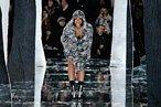 Rihanna Wants Us to Dress Like We're Going to Postapocalyptic Equinox