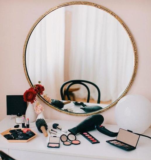 Genius Ways To Organize Everything In Your Vanity