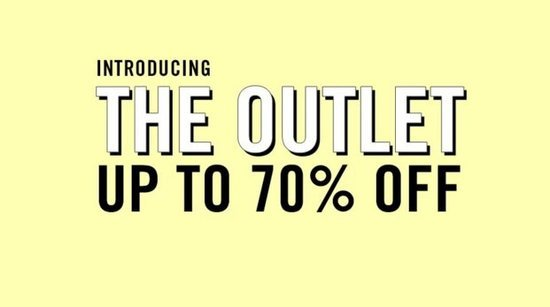 Everything Is $20 Or Less At The New Forever 21 Online Outlet #Major