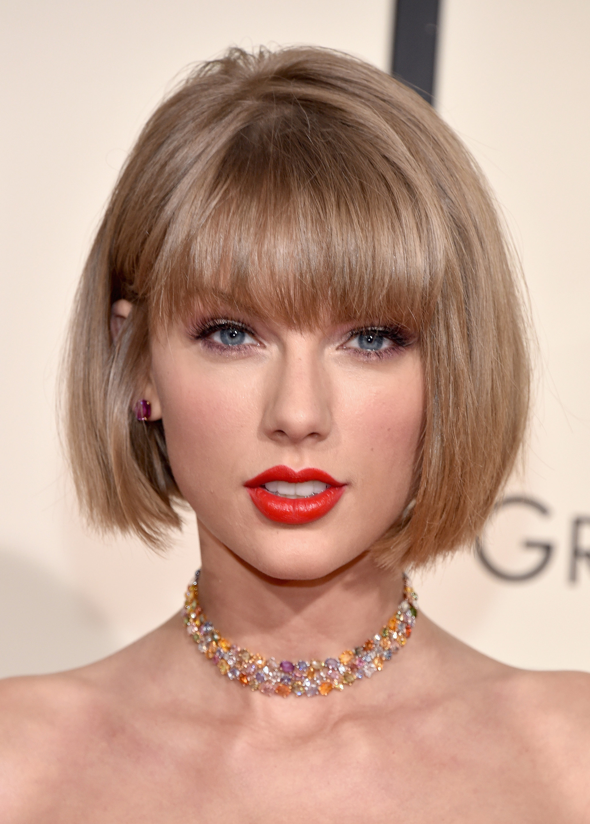 makeup beauty hair amp skin taylor swift just made a