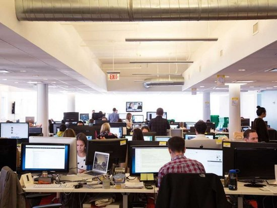 Business Insider is hiring a syndication intern