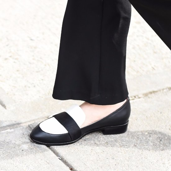 Loafers Shoe Trend 2016