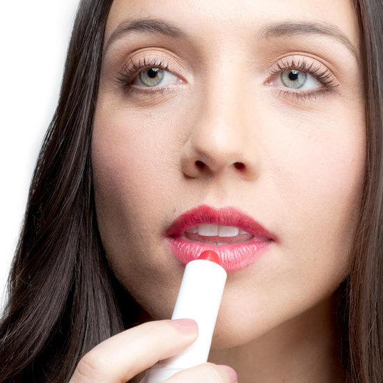 DIY Lip Facial