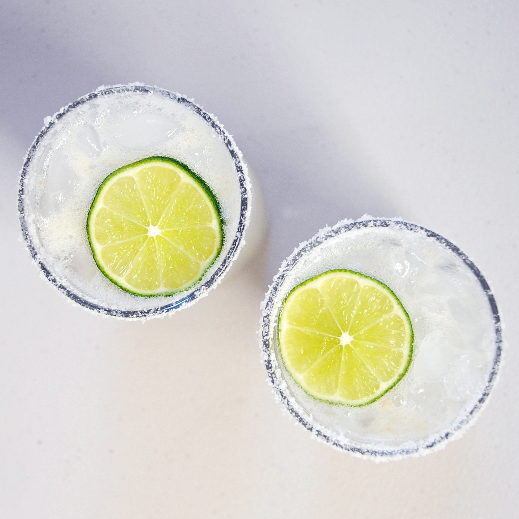 Monday is National Margarita Day