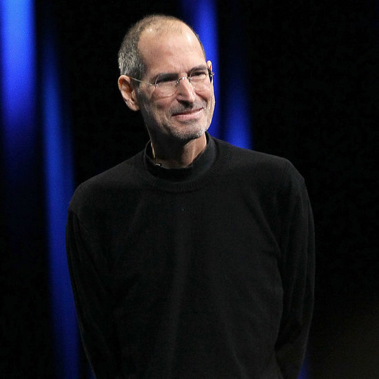 Inspirational Quotes By Steve Jobs: Quotes From The Fault In Our Stars