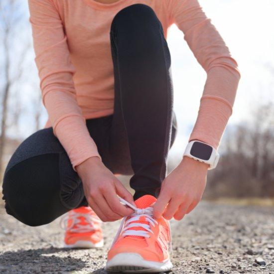 Key Weight-Loss Tips