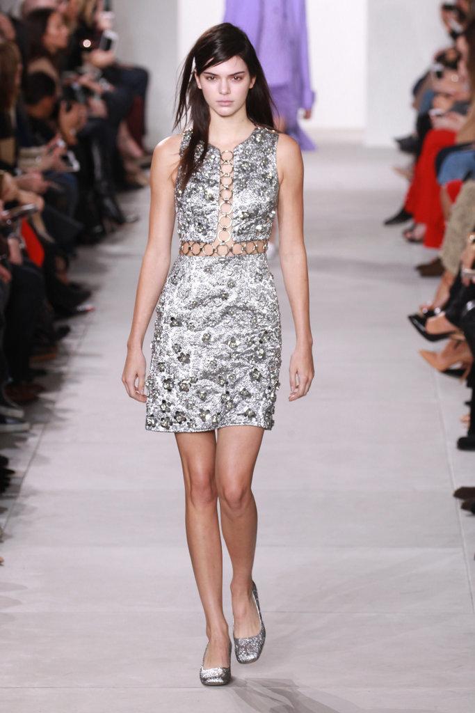 The New Supermodels Popsugar Fashion Australia