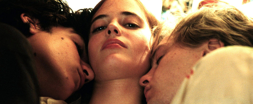 16 Creepy Incest Movies We Can't Help but Be Fascinated By