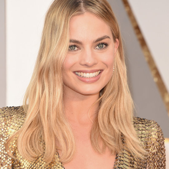 Oscars Red Carpet Celebrity Hair and Makeup 2016