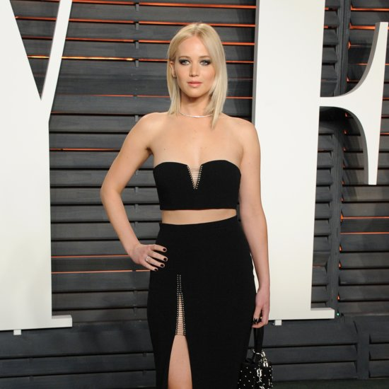 Oscars Afterparty Style | Video
