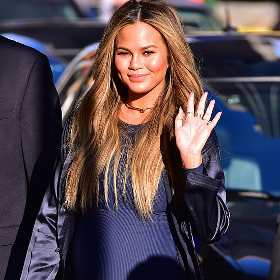 hispanic singles in teigen Watch video  once the 2017 oscars ceremony ran over its scheduled runtime, chrissy teigen apparently started to get a bit sleepy.