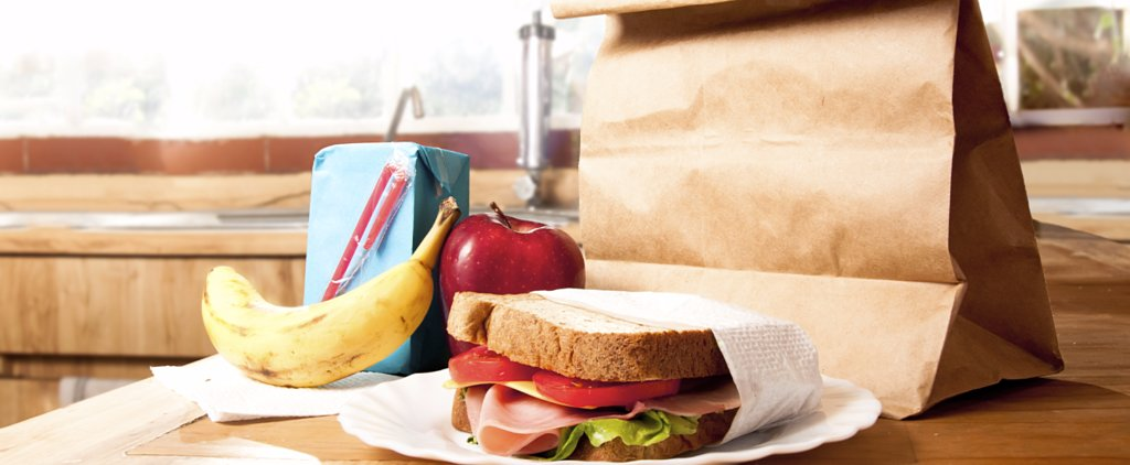 15 Smart Ways to Save Big on Lunch Meals at Work