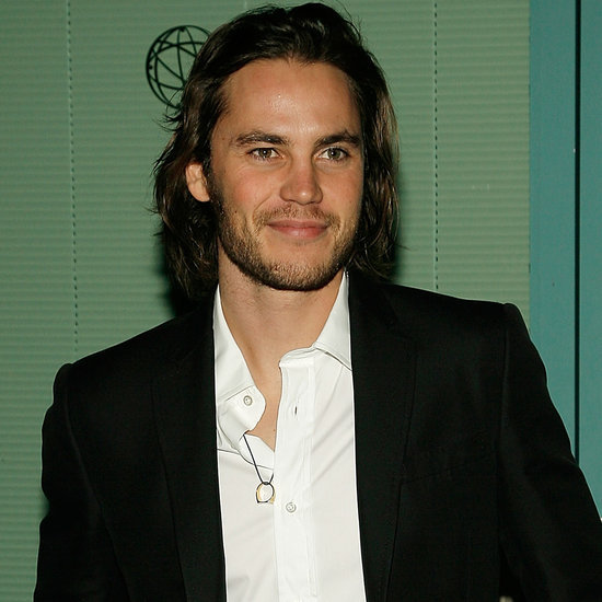Tim Riggins Friday Night Lights GIFs