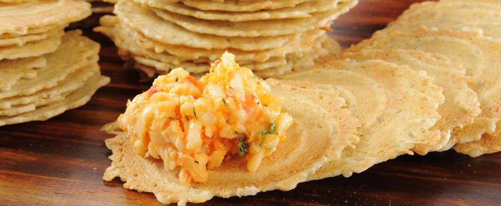 You Need These Irresistible Pimiento Cheese Recipes