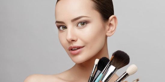Oily Skin vs. Nars Velvet Matte Skin Tint