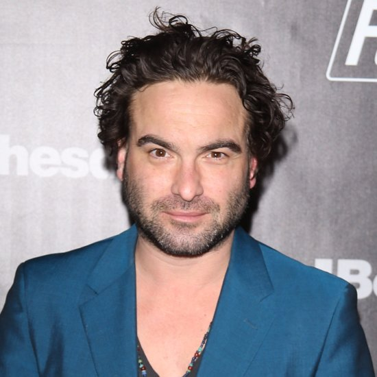Johnny Galecki Sells Hollywood Hills Home