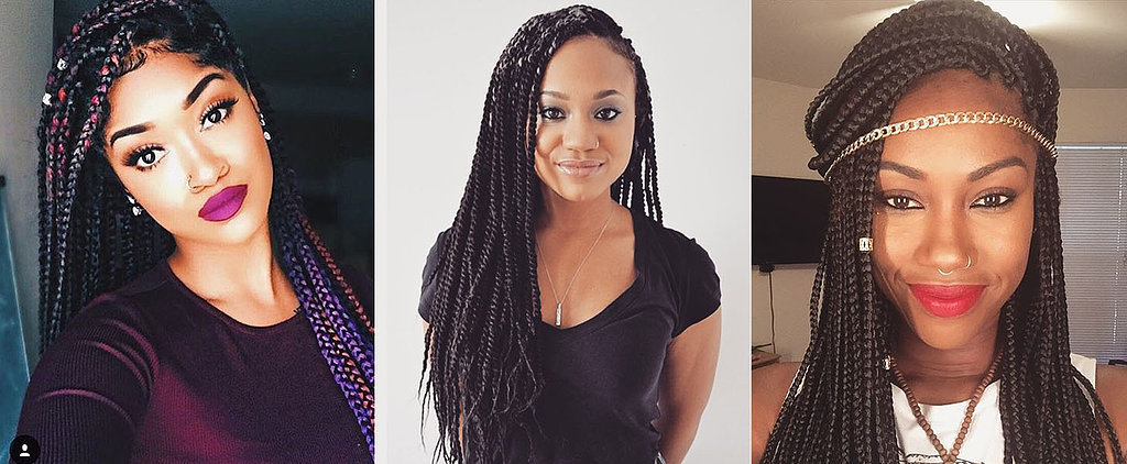 5 Questions to Ask Yourself Before Getting a Protective Hairstyle