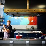 If You Don't Want to Become a Better Cook, Don't Read These Tips From Alton Brown