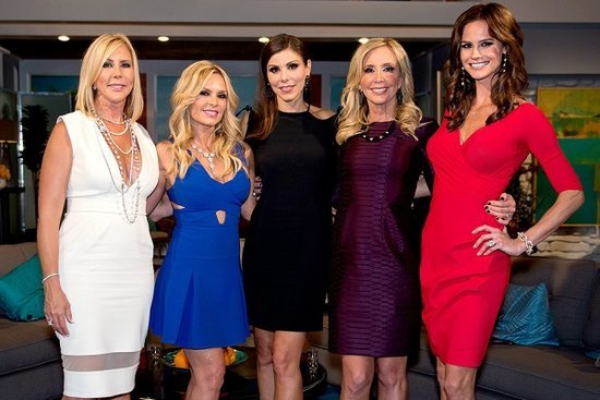 Is Kelly Meza-Dodd Joining 'The Real Housewives of Orange County'?