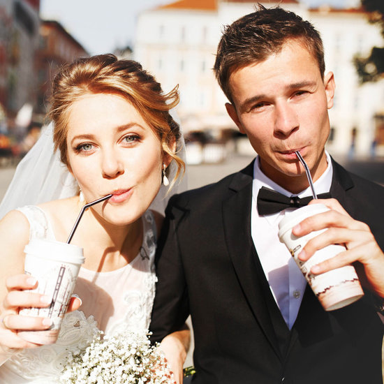 Diet and Exercise Tips For Brides