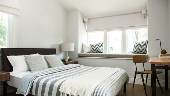 Your First Home: What To Choose And Avoid In Each Room