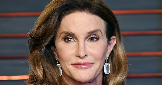 Caitlyn Jenner Is The New Face Of H&M Sport