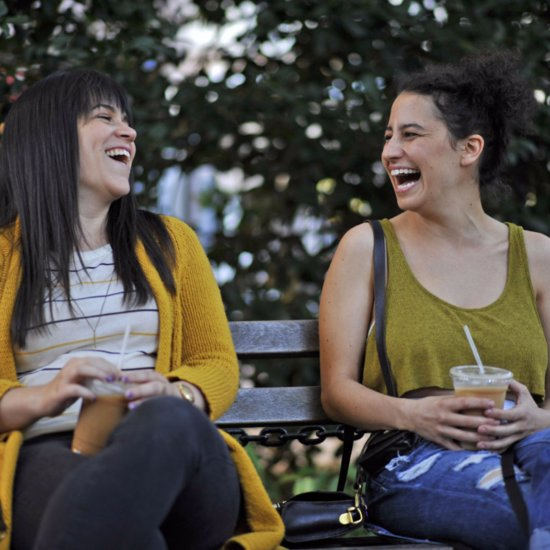Best Broad City Food Moments