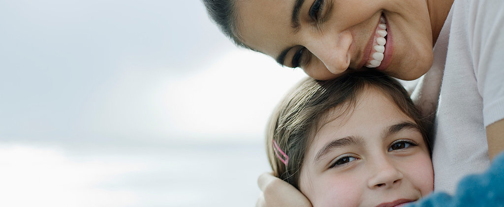 5 Reasons Single Moms Have It Better Than Married Moms