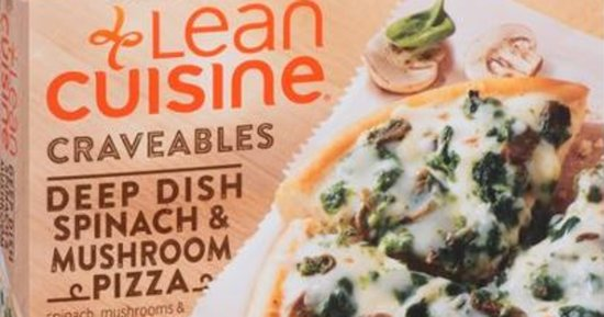 Nestlé Recalls Millions Of Frozen Products That May Contain Glass