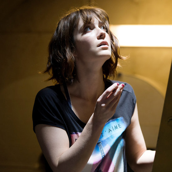 How Does 10 Cloverfield Lane End?