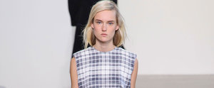 12 Trends to Master For Fall 2016
