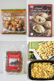 The Best Frozen Entrees From Trader Joe's, Hands Down