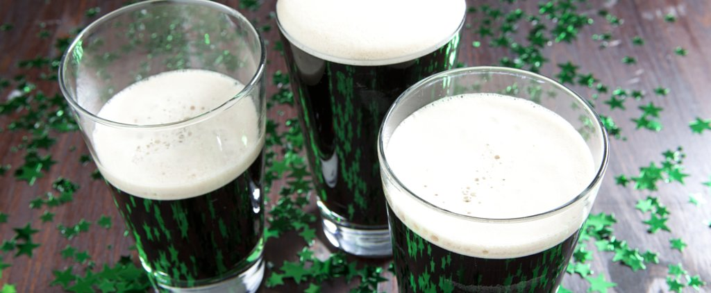 The Only 3 Beers You Should Be Drinking on St. Patrick's Day