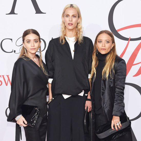 See All The 2016 CFDA Awards Nominees & Honorees