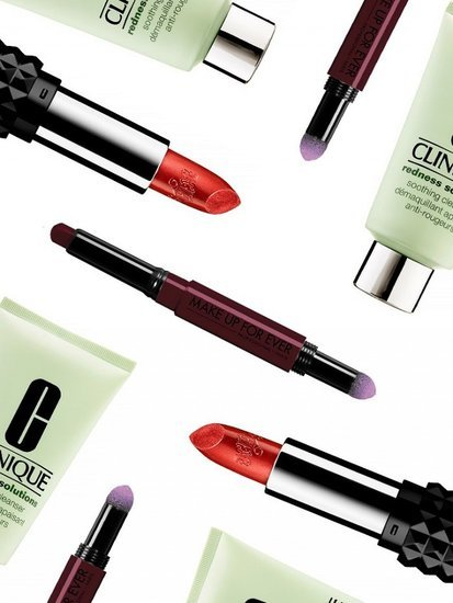 From Aries to Pisces: 24 Beauty Products for Your Zodiac Sign