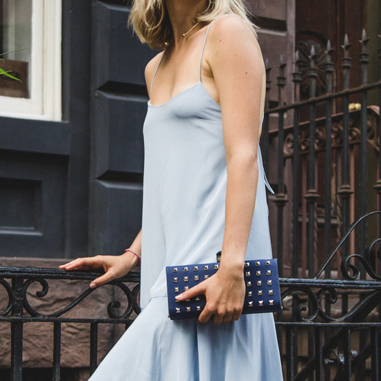 Best Slip Dresses