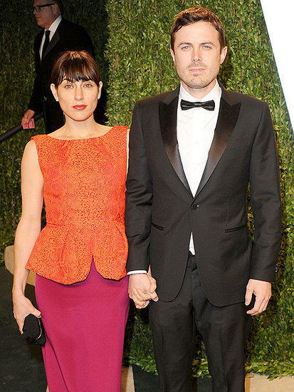 Casey Affleck & Summer Phoenix Split: Inside Their 10-Year Marriage